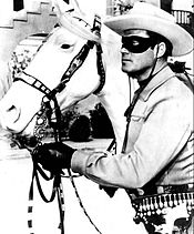 Clayton Moore Quotes