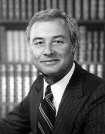 George Moscone Quotes