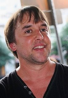 Richard Linklater Quotes
