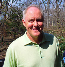 John Lithgow Quotes