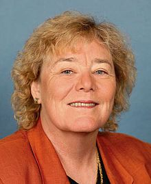 Zoe Lofgren Quotes