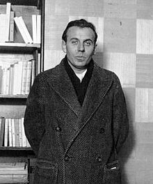 Louis-Ferdinand Celine Quotes