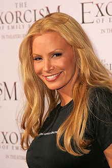 Cindy Margolis Quotes