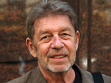 Pete Hamill Quotes