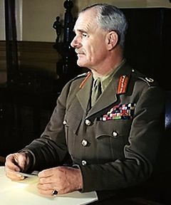 Archibald Wavell Quotes