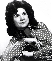 Kitty Wells Quotes