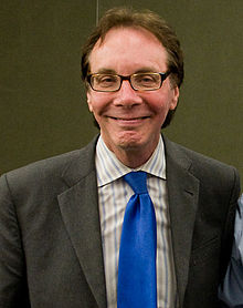 Alan Colmes Quotes