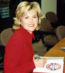 Anthea Turner Quotes