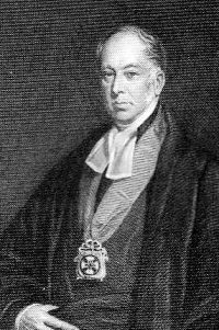 Richard Whately Quotes