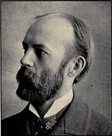 Charles Horton Cooley